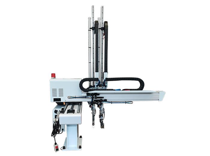 TZA-900ID-S1一轴机械手